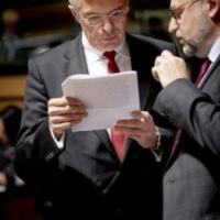 Syrie. Les 28 veulent saisir le momentum pour remettre la solution politique en selle