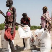 Soudan du Sud : l'UE pose les conditions de son aide