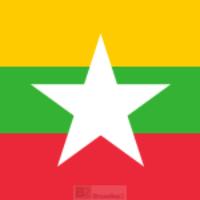 L'UE va prolonger les sanctions (embargo contre les armes et liste noire) envers la Birmanie