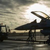F-16 belges. Deux thèses s'affrontent. Le débat continue