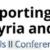 Conférence sur la Syrie. Des donateurs mobilisés mais des besoins insatisfaits (V2)