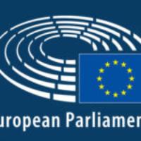 Visas humanitaires : une nouvelle voie légale d'entrée en Europe ?