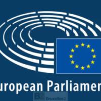 Le Fonds européen de défense adopté par le Parlement européen à une majorité loin d'être massive