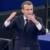 Pour instaurer la paix en Syrie, il faut négocier avec tout le monde, y compris le régime (Macron)