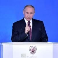 La Russie condamne les frappes des alliés en Syrie… sans jouer l'escalade