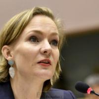 Le Parlement européen demande plus de clarté, de transparence (et de moyens) sur les instruments de financement extérieurs