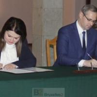 Un accord sur les plaques d'immatriculation de Transnistrie. Un nouveau souffle ?