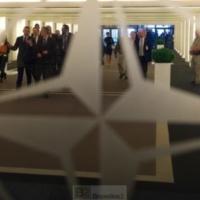 Attaque chimique en Syrie, les alliés de l'OTAN se consultent… Divisés sur la réponse
