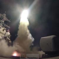 Les frappes militaires contre la Syrie illégales même si elles étaient légitimes (Bundestag)
