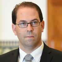 Il faut inventer une relation différente entre Tunisie et Europe (Youssef Chahed)