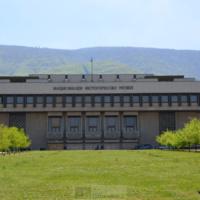 A l'agenda de l'informelle défense de Sofia (4 et 5 mai)