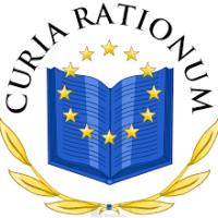 La faiblesse de la coordination européenne dans la lutte contre la radicalisation pointée du doigt