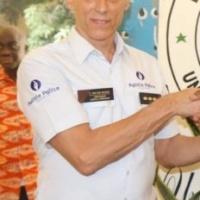 Un policier belge (re)prend la tête de la mission EUCAP Sahel Niger