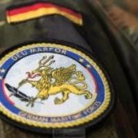 La marine allemande restructure son commandement, un futur QG pour la Baltique