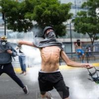 Venezuela : les 28 donnent le top départ pour de nouvelles sanctions