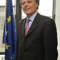 Un nouveau gouvernement italien, enfin ! Focus sur les ministères régaliens