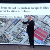 Nucléaire iranien. Mogherini tacle Netanyahu. La France plus mesurée