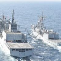Entre Asie et Europe, la sécurité, un vecteur de coopération