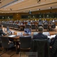 Focus sur le conseil des Affaires étrangères (18 février 2019)