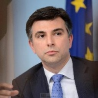 Federica Mogherini va avoir un nouveau chef de cabinet