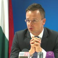 La Hongrie bloque le mandat de négociation sur le post Cotonou. Les Européens maugréent