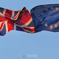 Londres prône un vaste accord de sécurité : le beurre, l'argent du beurre et le parapluie de la comtesse