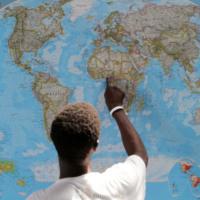 Contenir les migrations hors d'Europe. L'objectif du Conseil européen (projet de conclusions)