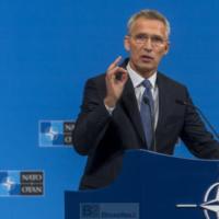A l'agenda de la ministérielle défense (7 et 8 juin 2018). L'Otan renforce sa structure militaire