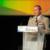 Innover à plusieurs : 'Le besoin militaire doit prévaloir' (général Bosser)