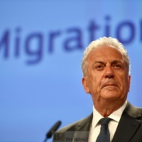 Migrations. La Commission fait la leçon aux États membres