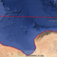 Allo Tripoli ! La Libye a sa zone de sauvetage et son MRCC. C'est officiel, avec l'aide européenne