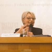 Entretiens européens de la Défense (4) : Un si long chemin parcouru (F. Grossetête)
