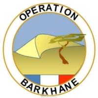 N°70. L'opération Barkhane pour stabiliser la zone sahélienne