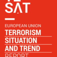 Les douze tendances du terrorisme actuel selon Europol