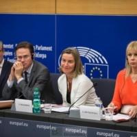 Fonds européen de défense. La proposition détaillée de la Commission
