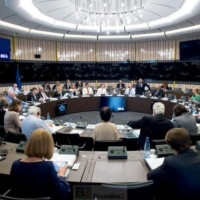 Budget 2021-2027. La sécurité en ligne de mire. Les propositions de la Commission