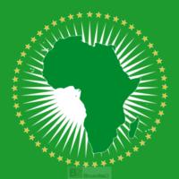 Paix et sécurité. Vers un nouveau cadre de coopération entre Européens et Africains