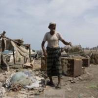 Yémen. L'UE demande un cessez-le-feu à Hodeida et soutient le plan de l'ONU
