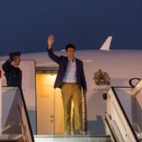 Le sommet de l'OTAN donne le feu vert à une nouvelle mission de formation : en Irak