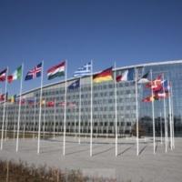 L'OTAN se prépare à une ministérielle tendue