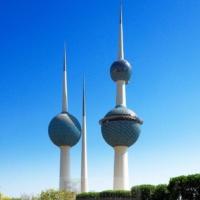 Deux nouvelles ambassades de l'UE en Asie centrale et dans le Golfe. Un signal politique très clair