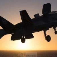 F-35 : surcoûts et lacunes techniques