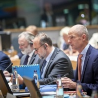 Focus sur le Conseil des Affaires étrangères (16 juillet 2018)