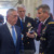 Le nouveau contrat de l'OTAN avec l'Afghanistan. Resolute support prolongé jusqu'en 2024