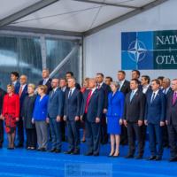 Les dix défis ou menaces pour l'OTAN à l'aube de ses 70 ans