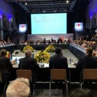 Réunion d'Innsbruck. La crise migratoire est terminée mais les États cherchent de nouvelles réponses