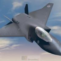 Tempest : Londres se pose en concurrent de l'avion du futur franco-allemand