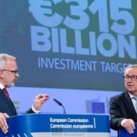 La BEI ne financera pas de projets en Iran mais prête à doper l'économie européenne