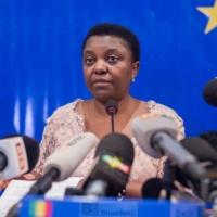 L'Europe soulagée du second tour des élections au Mali salue la victoire d'IBK