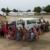 Le Niger, la question migratoire n'est pas l'unique préoccupation (CICR)